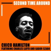 Listen to 30 seconds of Chico Hamilton Quintet - Lonesome Child