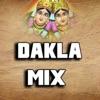 Dakla Mix