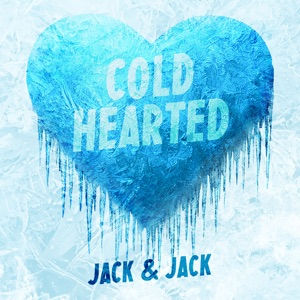Cold Hearted - Single Mp3 Download