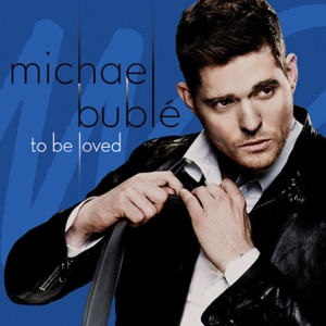 To Be Loved (Deluxe Version) Mp3 Download