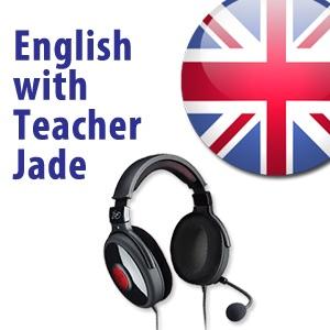 English Lessons London Teacher