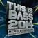 Various Artists - This Is Bass 2014 (Mixed By Deekline) [Trap, Drum & Bass, Deep House, Garage, Bass Mix]