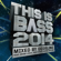 Various Artists - This Is Bass 2014 (Mixed By Deekline) [Trap, Drum & Bass, Deep House, Garage, Bass Mix]