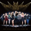 2011 Girls Generation Tour (Live)