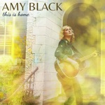 Amy Black - Nobody Knows You