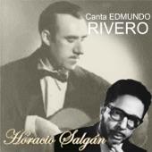 La Última Curda (feat. Edmundo Rivero) artwork