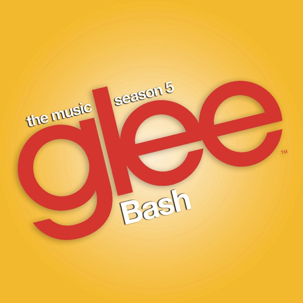 Glee: The Music, Bash - EP