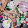 Like It's Her Birthday - Single ジャケット写真