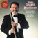 James Galway - James Galway Plays Beethoven