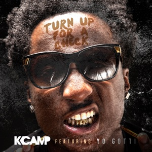 Turn Up For a Check (feat. Yo Gotti) - Single Mp3 Download