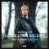 Long John Baldry - Goin' Down Slow