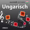 EuroTalk Ltd - EuroTalk Rhythmen Ungarisch Grafik