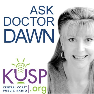 Ask Doctor Dawn