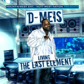 D-Meis - Take Off