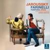 Farinelli - Porpora Arias, Philippe Jaroussky, Cecilia Bartoli, Venice Baroque Orchestra & Andrea Marcon