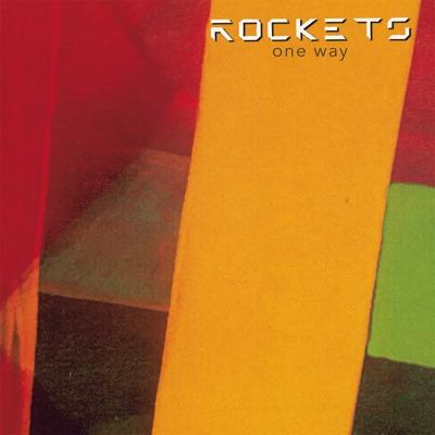One Way / Alternative Ways - Rockets