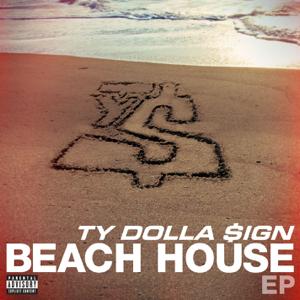 Ty Dolla $ign - Or Nah feat. Wiz Khalifa & DJ Mustard