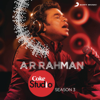 Coke Studio India Season 3: Episode 1 - A. R. Rahman