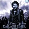 Surile Nagme Kailash Kher Spl
