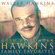What Is This? (feat. Edwin Hawkins) - Walter Hawkins