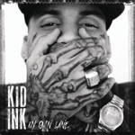 songs like Show Me (feat. Chris Brown)