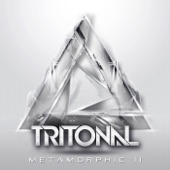 Tritonal - Now or Never (feat. Phoebe Ryan)
