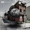 Off the Corner (feat. Rick Ross) - Single, Meek Mill
