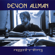 I'll Be Around - Devon Allman