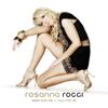 Solo con te (Nur mit dir) - Rosanna Rocci