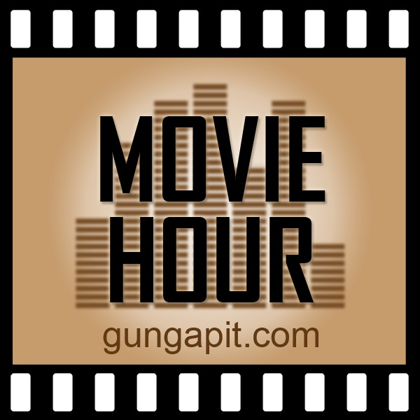 The Movie Hour