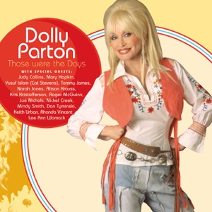 Dolly Parton & Keith Urban - Twelfth of Never - Line Dance Music