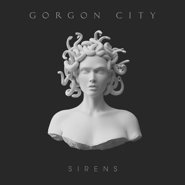 Sirens deluxe by gorgon city on apple music for 1234 get on the dance floor video download