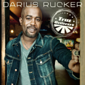 Wagon Wheel-Darius Rucker