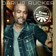 Wagon Wheel - Darius Rucker - Darius Rucker
