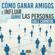 Dale Carnegie - Cómo Ganar Amigos e Influir Sobre las Personas [How to Win Friends and Influence People] (Unabridged)