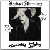 Raphael Munnings - Sleep On, Dream On