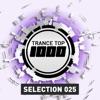 Trance Top 1000 Selection, Vol. 25