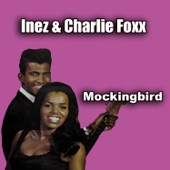 Inez & Charlie Foxx - (1-2-3-4-5-6-7) Count the Days