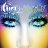 Cher - I Walk Alone (Tracy Young Ferosh Reconstruction) artwork