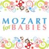 Various Artists - Mozart for Babies  artwork