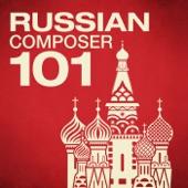 Orchestre Symphonique de Montréal - Pyotr Ilyich Tchaikovsky: The Sleeping Beauty, Op.66, Prologue - Introduction