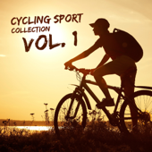 Cycling Sport Collection, Vol. 1