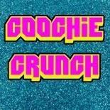 Podcasts – CoochieCrunch