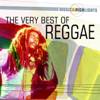 Music & Highlights: The Very Best of Reggae - Various Artists