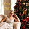 One Child - DeDe