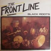 Black Roots - Blackheart Man