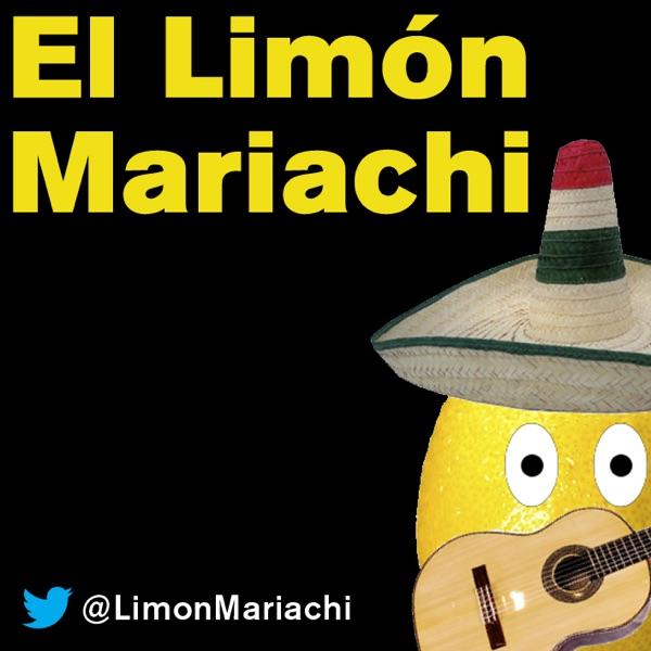 El Limon Mariachi