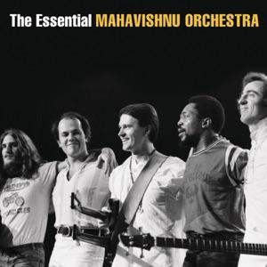 Mahavishnu Orchestra & John McLaughlin - Lila's Dance