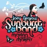 Joey Negro & The Sunburst Band - Fashion