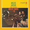 My Ship (Album Version)  - Miles Davis